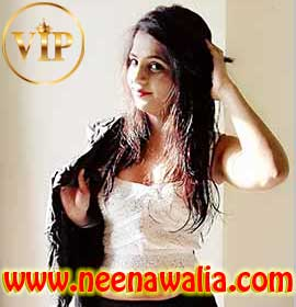 Fatorpa Call Girl Phone Number