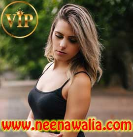 Escorts In Fatorpa